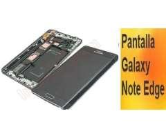 pantalla note egde 915P a 700 boli con instalación incluida wsp 67784972