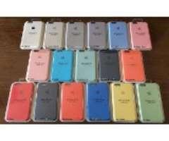 13b0fb11eba Celulares iPhone Pedro Domingo Murillo en Bolivia - Tienda Celular