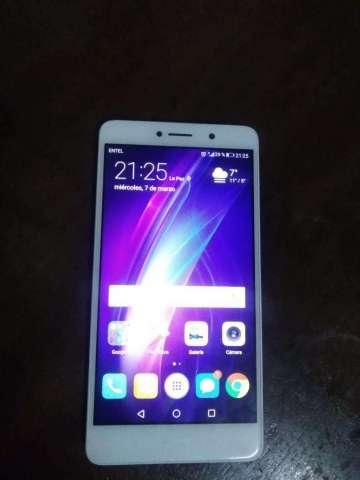 Permuto Huawei Matr 9 Lite