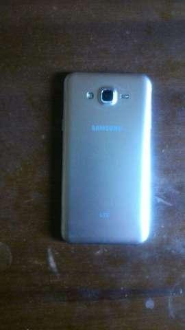 Samsung J7 Lte para Repuestos Negociable