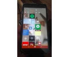 Se Vende Celular Microsoft Lumia560
