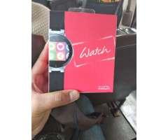 Alcatel Watch Nuevo