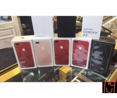 Apple IPhone7 / 7Plus Factory desbloqueado