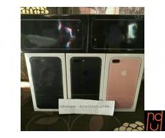 Apple iPhone7 / 7Plus (Factory Unlocked)  New
