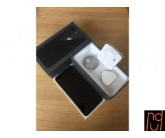 Sealed Inbox Apple iPhone 8 plus 256GB WhatsApp:- +15673313526