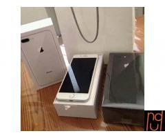 Sealed Apple iPhone 8 64GB  WhatsApp:- +15673313526