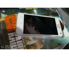 Vendo Este Huawei Y360