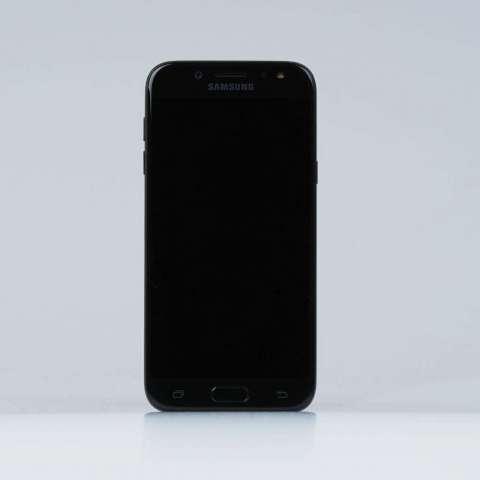 Samsung Galaxyj5 6