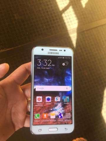 Samsung Galaxy J5 Lte