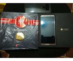 en Venta Huawei P 10 Pro