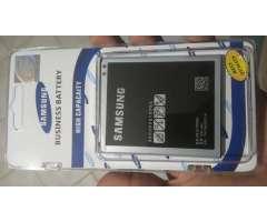 Batería Samsung Galaxy J7 a 30 boli wasap 67784972