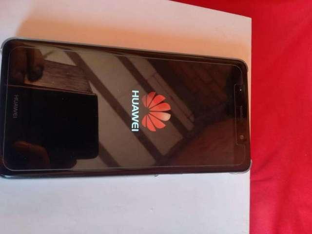 Huawei Mate9 Lite