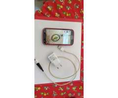 Samsung Galaxy S4 Value Edition Gti9515