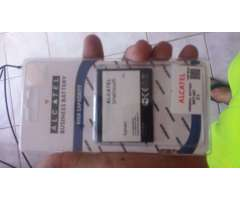 Baterias alcatel C1 3OBol Xmayor25bs wsp 67784972