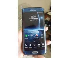 Samsung S7 Edge 32gb Lisiado
