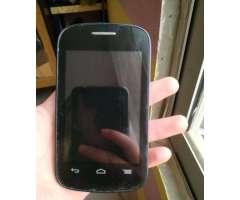 Vendo Celular Alcatel Onetouch Pop C1