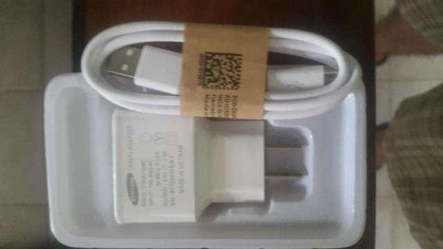 Carg. Samsung A 20BS WASAP 67784972