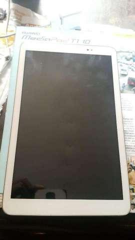 Tableta Huawei Tab1