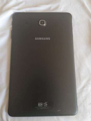Venta de Tablet Samsung Tab E 9 Pulg.