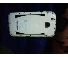 Celular Motorola Xt1021