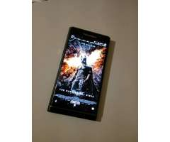 Vendo Blackberry Priv en Perfecto Estado