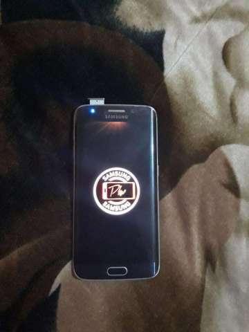Samsung S6 Edge Homologado