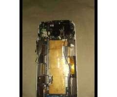Placa Htc M8 Verizon