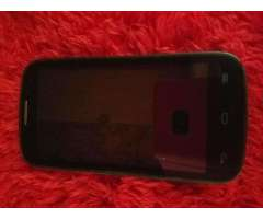 Alcatel One Touchc5