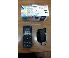 ALCATEL OneTouch  1050A,