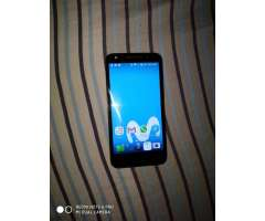 Vendo Celular Alcatel U5