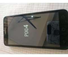 Alcatel Pixy 4 Plus