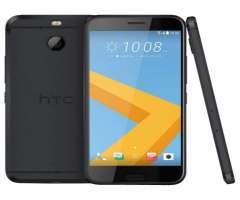 HTC 10, CON 4 DE RAM