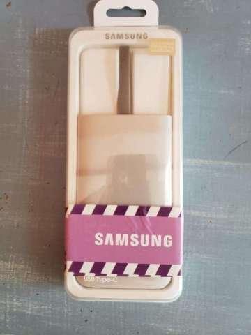 Cargador Portátil Samsung Original