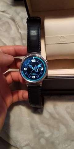 Huawei Watch Reloj Smart
