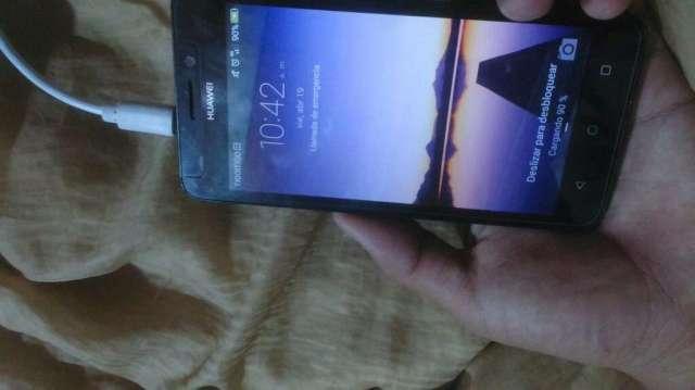 Huawei Y365-l03