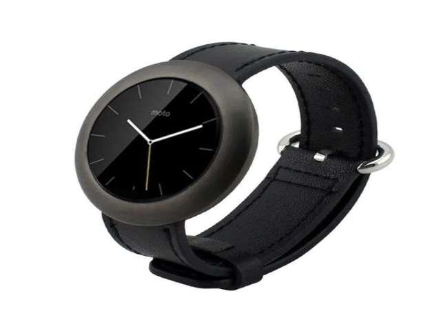 0b64fa1e6e9c Celulares Reloj Huawei Honor Zero Pedro Domingo Murillo en Bolivia ...