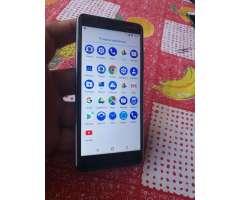 Nokia 3.1 (solo para Entel)
