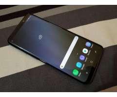 Venta O Permuta Samsung Galaxy S9