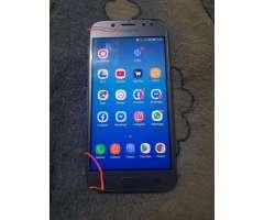 Permuto por Xiaomi O Huawei J5 Pro