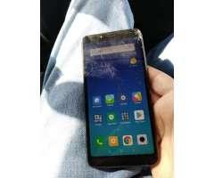Xiaomi Redmi 6 Dual Sim Lte