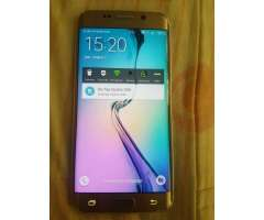 Vendo Dos celulares. Samsumg S6 Edge y Sony Z1 excelente estado