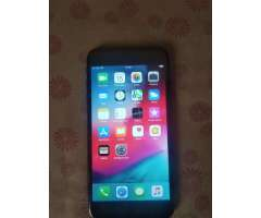 Iphone 7 plus 128 excelente estado