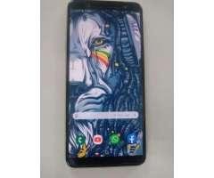 Permuto Celular J8 Nuevo 64 Gb X iPhone