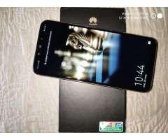 Vendo Sony Xperia Z2 Lte