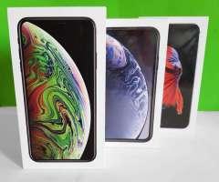 iPhone 6 / 16 gigas