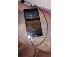 Vendo Celular Nokia 2.1 Un Mes de Uso