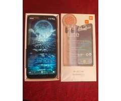 Venta Xiaomi Mi A2 Lite