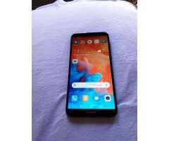 Huawei Mate 10 Lite 800 Bs