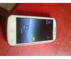 Vendo Alcatel C5