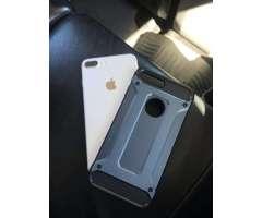 iPhone 7Plus 256/128 Gb